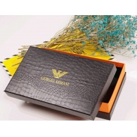 Buy cheap Advanced packing box customization ,Art, Decoration, Shopping, advertisng, gift, from wholesalers