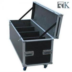 ATA Trunks case,  rack case,  road case,  frlight case