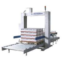 China Automatic Carton Stacker Machine (MD-01) factory