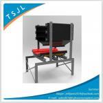 Buy cheap Impact Conveyor Slider Bars from Wholesalers