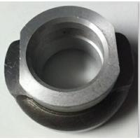 Buy cheap Clutch Release Bearing 3151007303 from Wholesalers