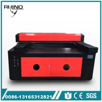 China Large Working Size CO2 Laser Cutting Engraving Machine , 150W CO2 Laser Engraver Cutter factory