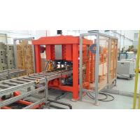 busbar machine, compact busway manufacturing machine for assembly busbar trunking