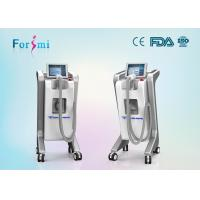 Buy cheap non surgical non invasive 13mm body slimming ultrasound fat cavitation from Wholesalers