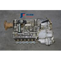 Buy cheap Authentic Weichai Engine Spare Parts 61206090206D Generator Engine Parts from Wholesalers