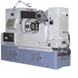 China YA31160E type gear hobbing machine on sale
