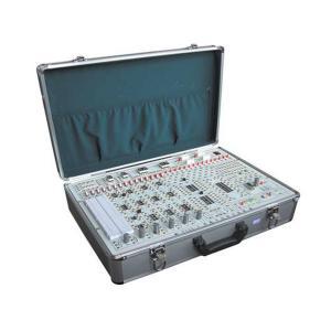 Buy cheap Digital Circuit Experiment Box from Wholesalers