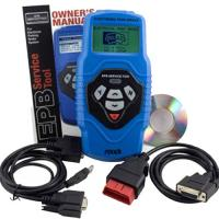 Buy cheap Autel Ep21 Vag Diagnostic Tool For Vag / Mercedes Parking Brake from Wholesalers