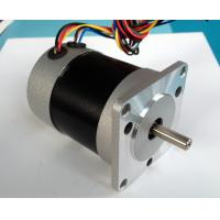 Buy cheap BLDC brushless Electric dc motor 3Phase 57mm , 36 Volt JK57BLS from Wholesalers