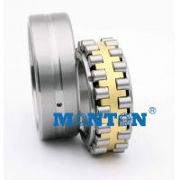 Buy cheap NN3007KW33/ P5 Super Precision Cylindrical Roller Bearings Machine Tool Spindle Bearings from Wholesalers