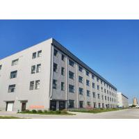 Shanghai Union Medical Equipment Co., Ltd.