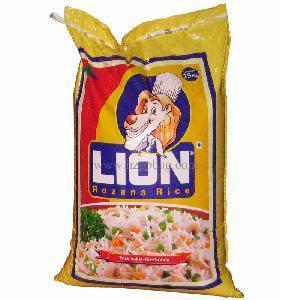 Buy cheap BOPP Laminated PP Rice Bag from Wholesalers