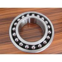 Buy cheap Single Row 7mm V1 V2 V3 Precision Ball Bearings For Electric Bicycle from Wholesalers