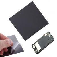 Buy cheap High Thermal Graphite Sheet Conductive Specialized Ek60 Graphite Carbon Vanes from wholesalers