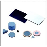 Buy cheap General Garnet Material Series – Microwave Ferrite, Garnet & Ferrite Material from wholesalers