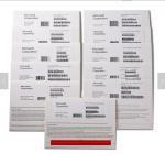 Buy cheap Win 10 Pro COA Sticker 100% Useful Microsoft Windows10 Pro OEM Software Keys from Wholesalers