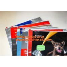 Buy cheap Zip lock bags, zipper, Metal Zipper BAG, Metal slider BAGS, metal zip BAG, metal from wholesalers