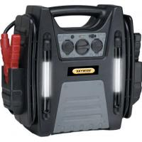 China Jumpstart System with Compressor on sale