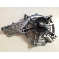 AUTO WATER PUMP 20744939 / 20538845 / 20464403 / 3161436 FOR VOLVO Engine
