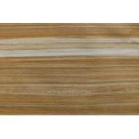 Buy cheap Stitching Style Decorative Base Paper Pine Wood Grain Gravure Printing from Wholesalers