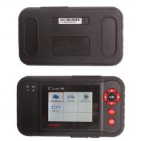 Buy cheap Launch X431 Creader VIII(CRP129) Comprehensive Diagnostic Instrument from Wholesalers