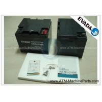 Buy cheap 24v Internal Battery 1 kva High Frequency UPS for CCTV ATM Machine from Wholesalers