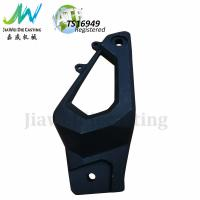 Buy cheap Metal Die Cast Aluminum Parts with Anodizing / Anodising Casting Finishing Process from Wholesalers