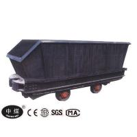 Buy cheap See all categories Bottom Dump Mine Car from Wholesalers