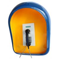 Buy cheap Detachable Acoustic Telephone Hood  from Wholesalers