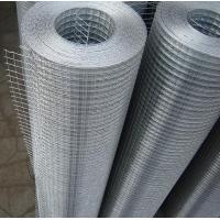 China supplier,supply Welded wire mesh, welded wire fabric, welded mesh, reinforcing mesh