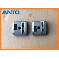 Buy cheap 2036441 2037013 Valve Plate  Excavator Hydraulic Pump Parts For Hitach EX120-5 EX135 from Wholesalers