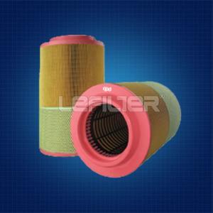 China 1613872000 Atlas Copco Compressor Air Spare Parts factory
