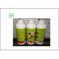 China Propoxur 8%SE Transfluthrin 2% Pest Control Insecticide factory