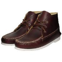 Buy cheap Leather Shoes (AFL 033) from Wholesalers