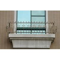 Buy cheap Wrought Iron Fences from wholesalers