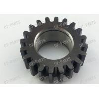 China 74647001 Gear Clamp S5000 S7000 For Auto Cutter GT7250 Textile Machine Parts factory