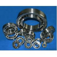 Buy cheap China Bearing Factory Manufacturer 6903ZZ/2RS Deep Groove Ball Bearings from Wholesalers