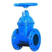 Buy cheap Resilient Seated Gate Valve from Wholesalers