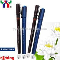 Buy cheap Printing Making Rotring Isograph Pen from Wholesalers