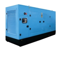 China 1000/1250kw diesel gengerator for mine and construction at factory price with high quality and good performance factory