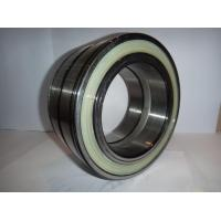 Buy cheap Single Row Roller Ball Bearing Roller Thrust Bearing SL182205/SL18 2205 from Wholesalers