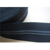 China Wide Poly Elastic Webbing Straps Fittings Washable Eco Friendly factory