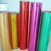 China Plastic Packing Film factory