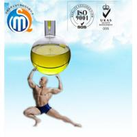 Buy cheap Lyophilized Inject 2mg/vial Hair Growth Steroid Sermorelin Polypeptide from Wholesalers