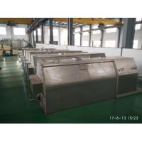 Buy cheap Conventional Automatic Noodle Machine , Professional Commercial Noodle Machine from Wholesalers
