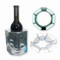 China Hot and Cold Pack, Can Keep Wine Cool and Fresh, Nontoxic and Non-caustic factory