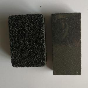 China fabric sweater stone,pilling stone on sale
