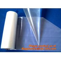 China bake decorating bags, Cake Cream, Decorating, Pastry bags, piping, pastry disposable bags factory