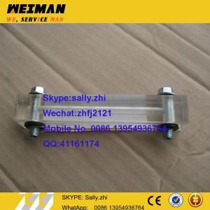original SDLG hydraulics gauge,  SDLG  parts for SDLG wheel loader LG956 for sale