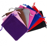 Buy cheap Custom cloth / Microfiber Bag/Pouch /Shopping Bag Food bag Logistics bag from wholesalers